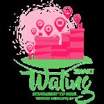 smart waling 2
