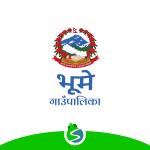 Bhume Rural Municipality logo