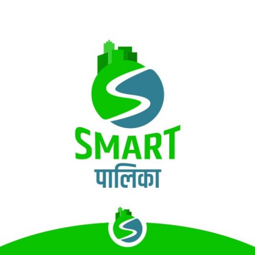 SmartPalika Demo