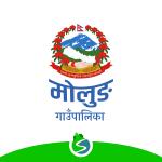 Molung Rural Municipality logo